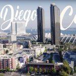 San Diego CA (Downtown)