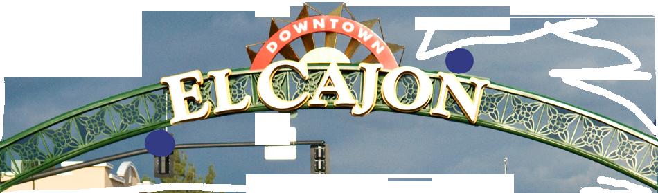 https://www.sandiegocommunitysearch.com/wp-content/uploads/2017/07/el-cajon-arch.png