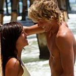 pix-beach-romance-1.jpg