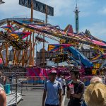 San-Diego-County-Fair