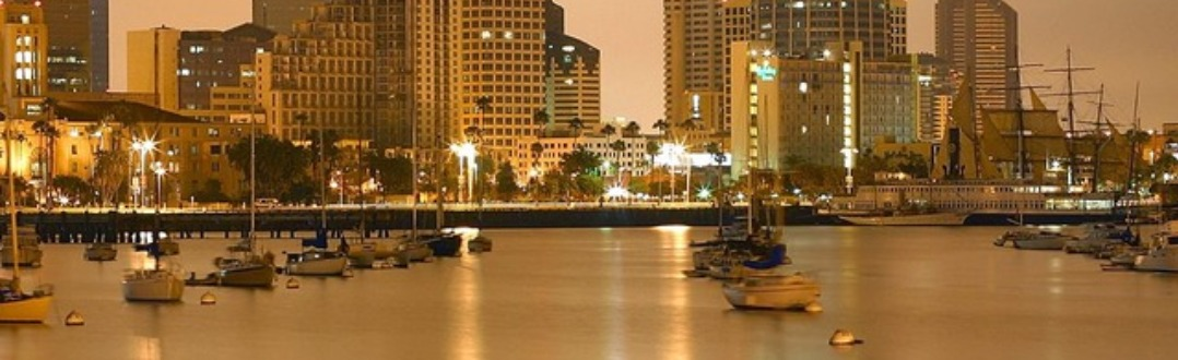 San Diego Business Directory