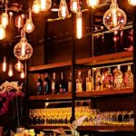 Top San Diego Bars | Things to Do in San Diego