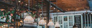 San Diego Top Restaurants
