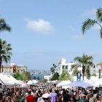 The Mercato - Little Italy San Diego