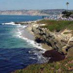 cove-beach-full.jpg