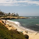 la-jolla-shores-full.jpg