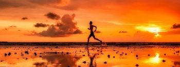 5 Best Places for Runners in San Diego