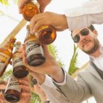 Bachelor Parties San Diego